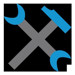 iconos_servicios-11