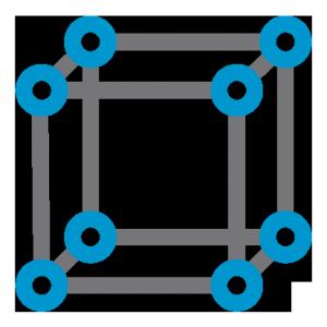 iconos_servicios-12
