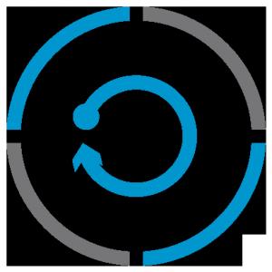 iconos_servicios-24