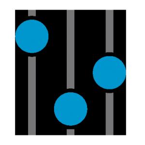 iconos_servicios-25