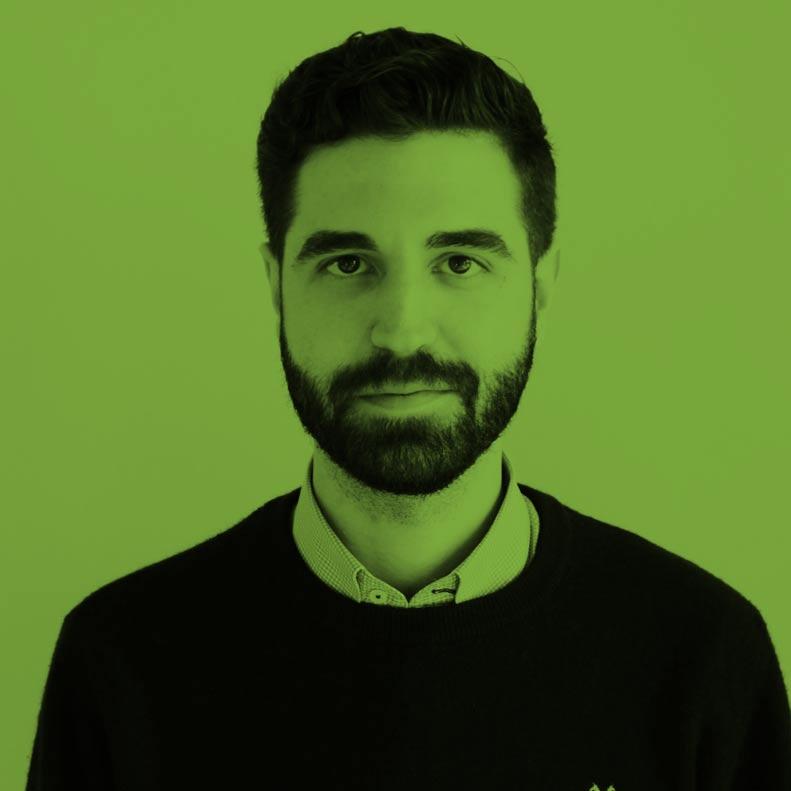 JoaquinU_web