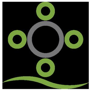 iconos_servicios-07