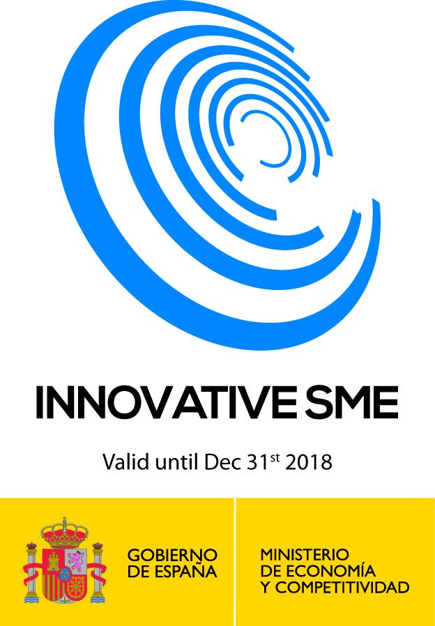 pyme_innovadora_mineco-EN_print-2018