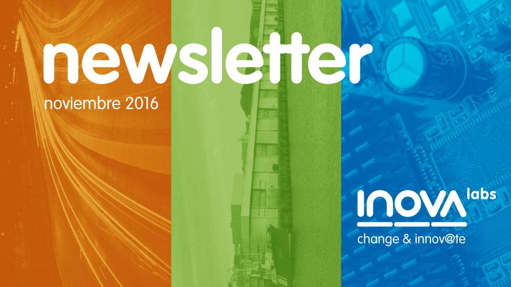 2016-11_newsletter-06