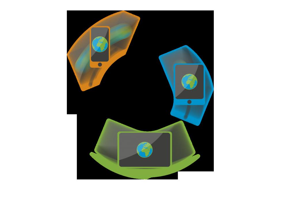 mobilidade-02sa